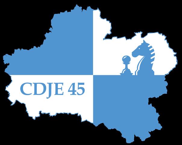 CDJE45