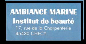 Ambiance Marine Chécy web