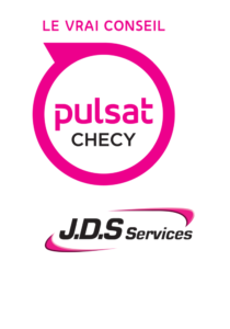 JDS PULSAT(1) copie