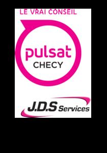 JDS PULSAT(1) copie