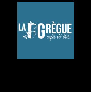 Logo La Gregueweb