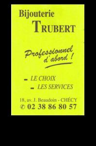 Trubert_logo