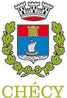 logo checy